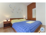 Vidoš apartments - Makarska Kroatien
