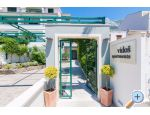 Vido� apartments
