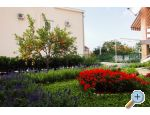 Appartements Vrpolje - Makarska Croatie