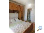 Appartements Vuj�i� - Makarska Kroatien
