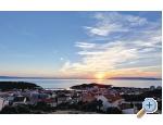 Ferienwohnungen Maša - Makarska Kroatien
