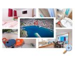 Makarska Apartment Evelina