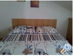 Appartement Ivanka - Makarska Kroatien