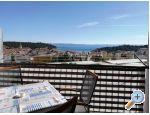 Apartman Petar - Makarska Horvátország