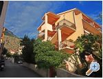 Apartments Centar Makarska