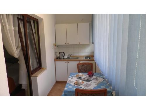 Ferienwohnungen ANTE - Makarska Kroatien