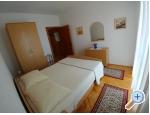 Ferienwohnungen Ivo - Makarska Kroatien
