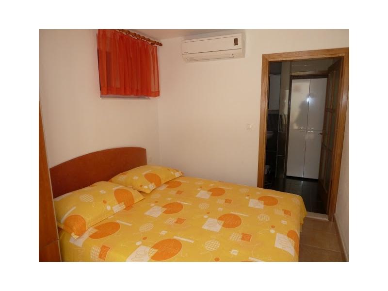 Apartm�ny Ivo - Makarska Chorv�tsko