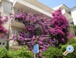 Makarska Apartments Jele