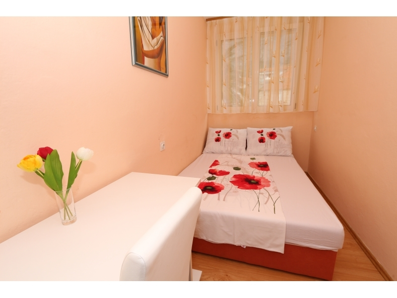Apartment Kostela - Makarska Croatia