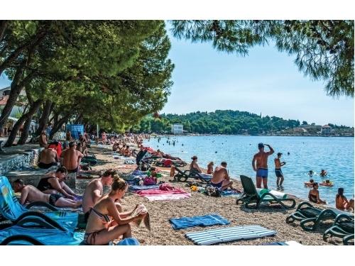 Apartmani Sani - Makarska Hrvatska