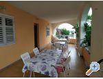Appartamenti Selak - Makarska Croazia