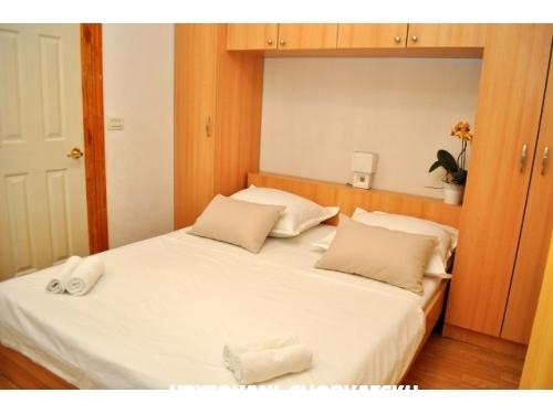 Apartmani Veselko Beus - Makarska Hrvatska