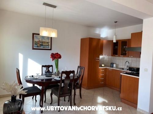 Appartamento Marko Makarska - Makarska Croazia