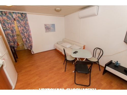 Cozy Apartments + Free Parking - Makarska Croatia