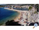Frapedo sport Makarska