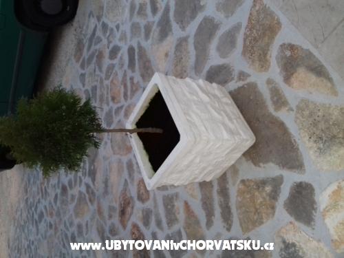 Holiday Hiša Paradiz - Makarska Hrvaška