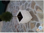 Holiday Haus Paradiz - Makarska Kroatien