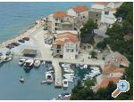 Дом MIRA - Makarska Хорватия