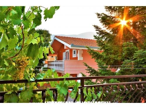 Luxury Villa Poquito - Makarska Hrvatska