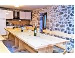 Luxury Villa Poquito - Makarska Kroatien