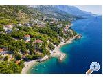 MADANI - Makarska Hrvatska