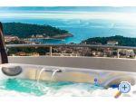 MAILIJ - Makarska Hrvatska