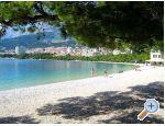 MARADO - Makarska Croatie