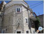 Old Town Haus - Makarska Kroatien