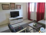 Apartment Dubravka - Makarska Croatia
