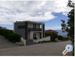 Samoel Holiday Home - Makarska Chorvatsko
