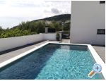 Samoel Holiday Home - Makarska Croatie
