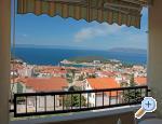 Apartment Selak - Makarska Croatia