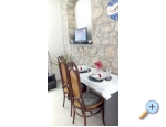 Studio Apartment Centar - Makarska Kroatien