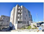 Sunshine Apartman Makarska - Makarska Hrvatska