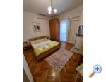 Villa Olga - Makarska Chorvatsko