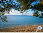 Vila Olga - Makarska Kroatien