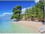 Vila Ventus - Makarska Chorvatsko