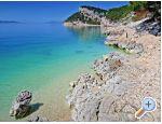 Vila Ventus Chorvatsko
