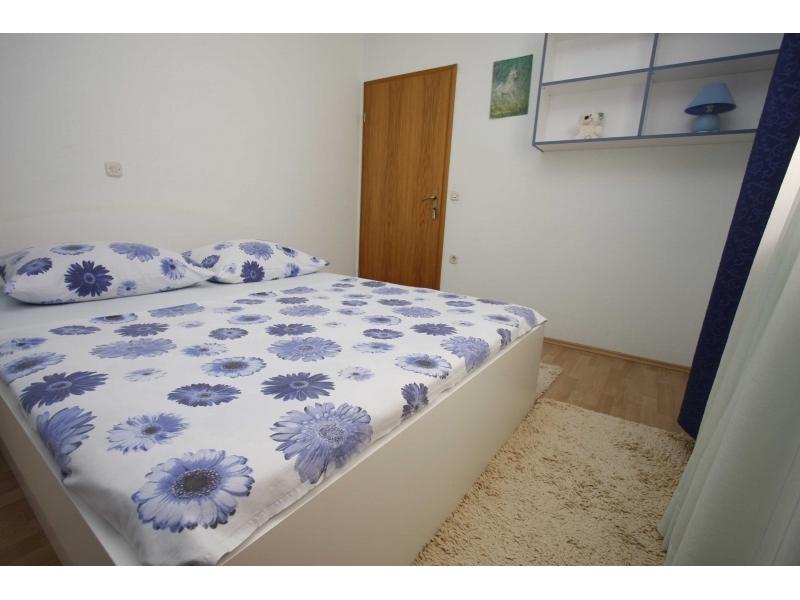 Villa Ra�i� - Makarska Croatia