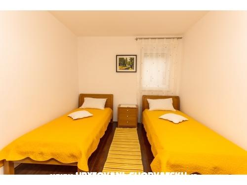 Villa Tony - Makarska Hrva�ka