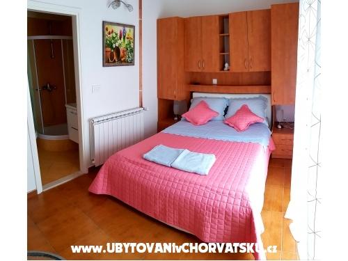 Villa Tony - Makarska Croatia