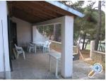 Apartment Porta Šešula - Mali Lošinj Kroatien