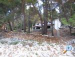 Island of Mali Losinj Apartment Porta �e�ula