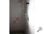 Appartements Tonia - Mali Lošinj Kroatien
