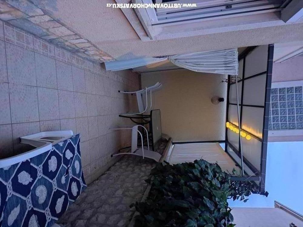 Ferienwohnungen Avvi - Mali Lo�inj Kroatien