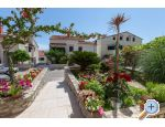 Apartments Avvi, Island of Mali Losinj, Croatia