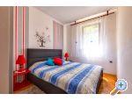 Apartmani Avvi - Mali Lo�inj Hrvatska