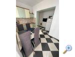Apartm�ny Avvi - Mali Lo�inj Chorvatsko