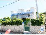 Appartamento VIKE - Marina � Trogir Croazia